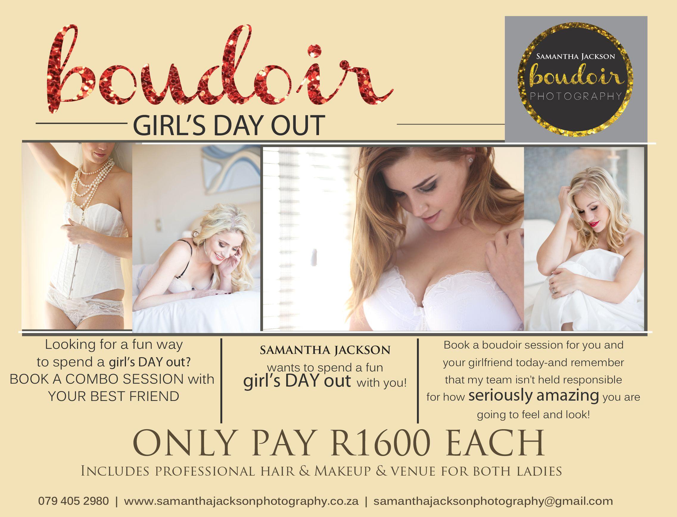 bon marché obtenir de nouveaux photos officielles Professional Cape Town Glamour Boudoir Photographer ...