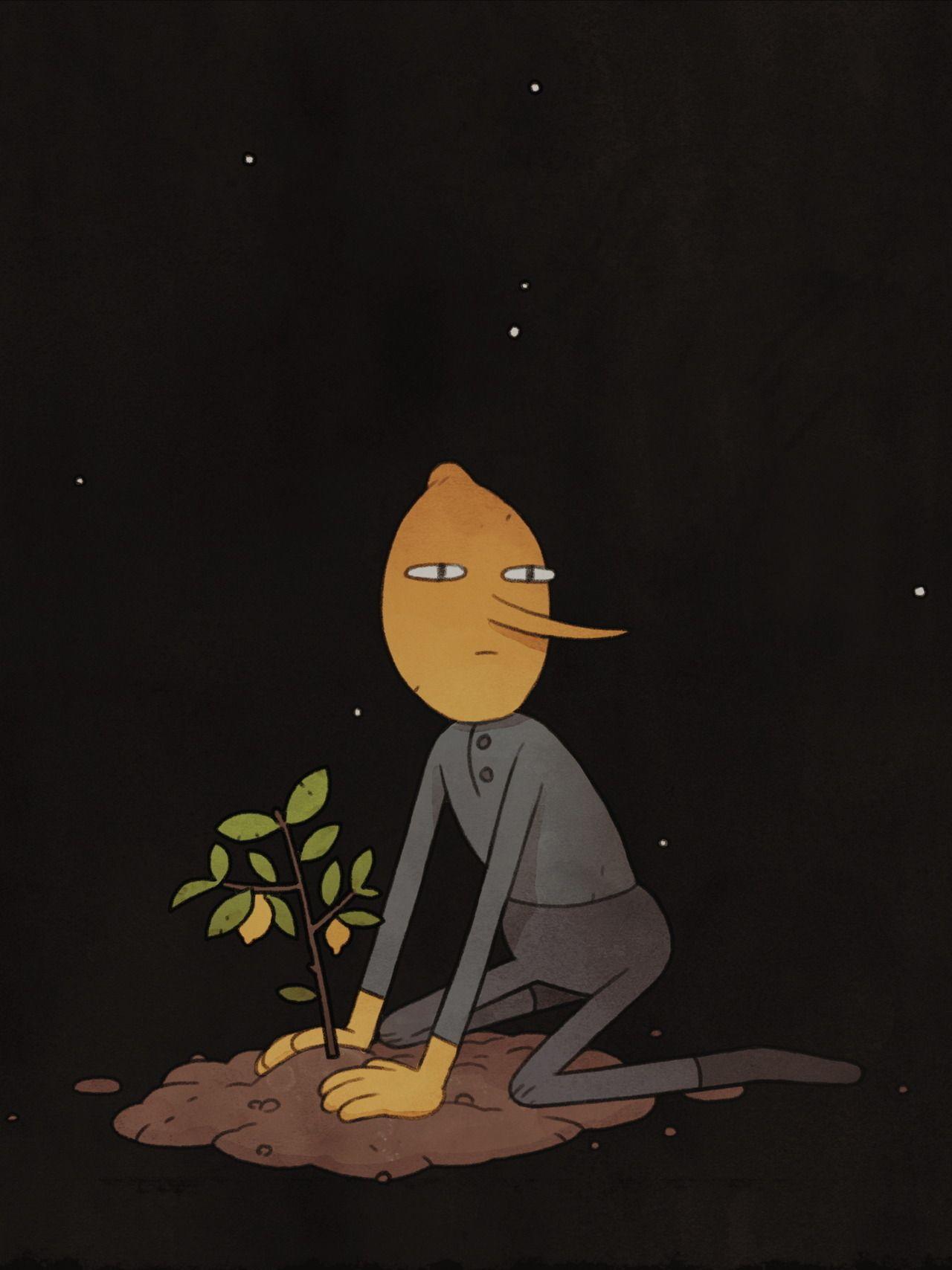 Art And Comics By Wrenwrenfarren Gmail Com Adventure Time Marceline Adventure Time Cartoon Adventure Time Drawings