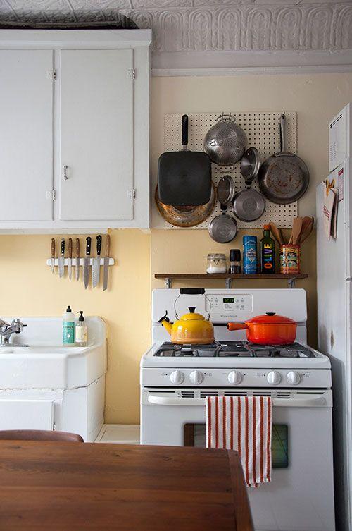 Cocina | casas | Pinterest | Cocinas, Hogar y Casas bonitas