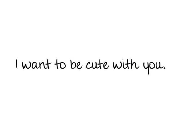 crushes quotes for girls - Google Search | Crush quotes for ...
