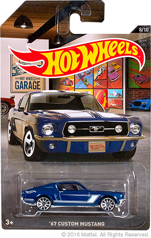 300 Best 1 64 Collectors Masterpiece Images Hot Wheels Hot Wheels Cars Matchbox