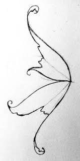 Pin On Wings