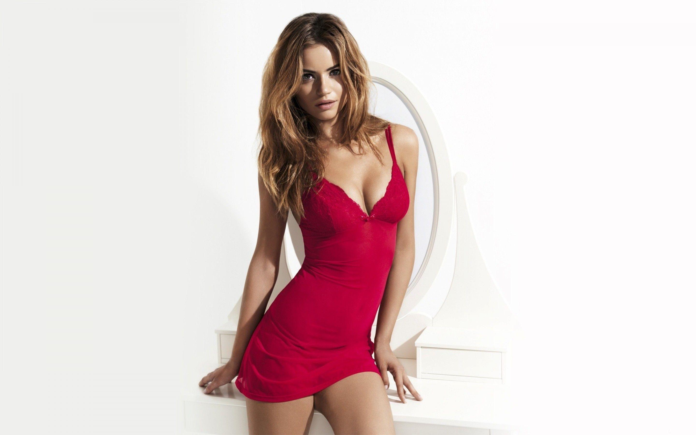 Is a cute Daniela Freitas nude (77 photos), Sexy, Hot, Boobs, underwear 2006