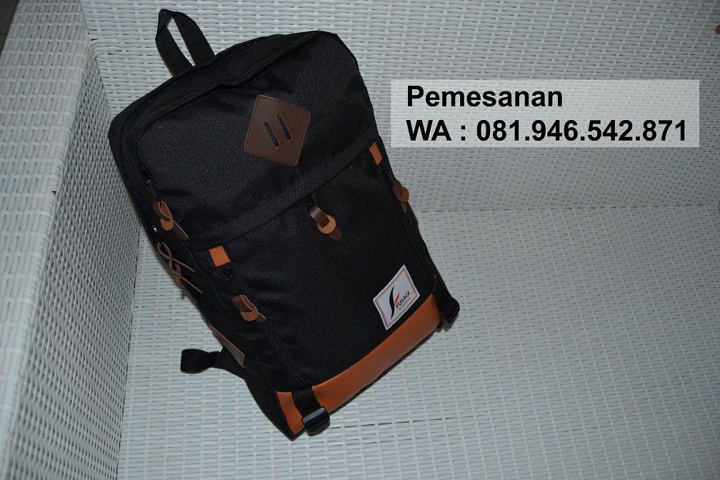Fusagi Arjuno Info pemesanan * Pin BBM D1628330 * WA