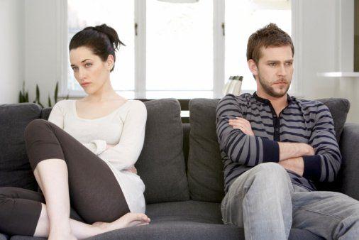 CÓMO MEJORAR LA COMUNICACIÓN EN TU MATRIMONIO