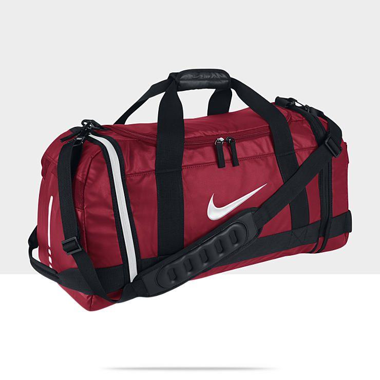 Nike Hoops Elite Duffel Bag Medium For The Ping List