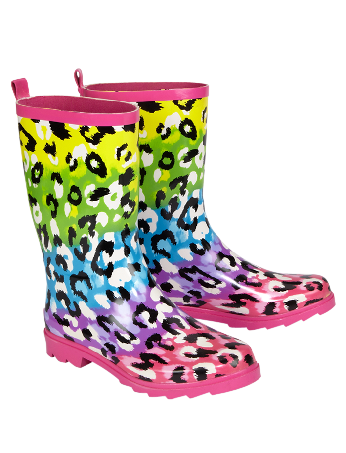 Rain Boots Boots Shoes Shop Justice Justice Girls Clothes Girls Shoes Boots Girls Boots