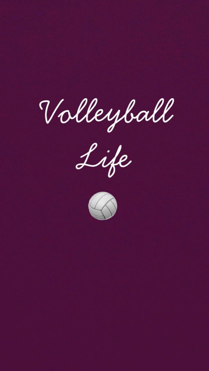 Volleyball Wallpaper Volleyball wallpaper