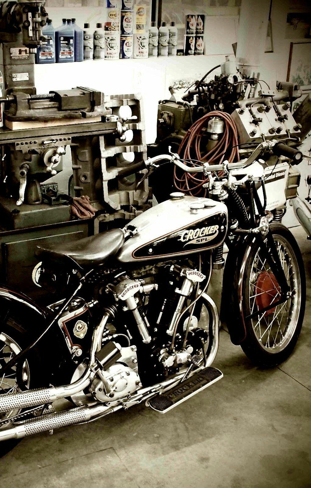 Pin Von Irma Rahn Auf Lieblingsstucke Motorrad Fahren