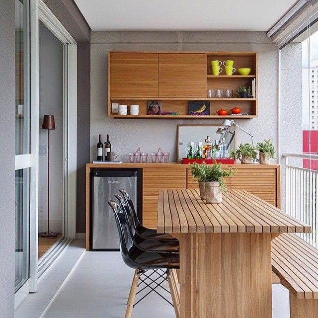 Creating A Kitchen For Entertaining: How To Create An Extra Outdoor Entertaining Area On Your
