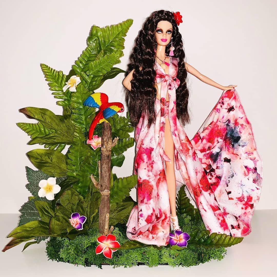 Hoy presentamos una nueva donación para la rifa benéfica de la Spanish Doll Convention, una preciosa OOAK donada por la mesa 14. ¡No se puede ser más tropical!  Hoy presentamos una nueva donación para la rifa benéfica de la Spanish Doll Convention, una preciosa OOAK donada por la mesa 14. ¡No se puede ser más tropical! #spanishdolls Hoy presentamos una nueva donación para la rifa benéfica de la Spanish Doll Convention, una preciosa OOAK donada por la mesa 14. ¡No se puede ser más tro #spanishdolls