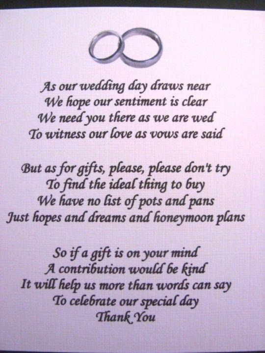 wedding-vows-second-marriage-91f7fc6f0f382f62ef3027ae4f0db2fb ...