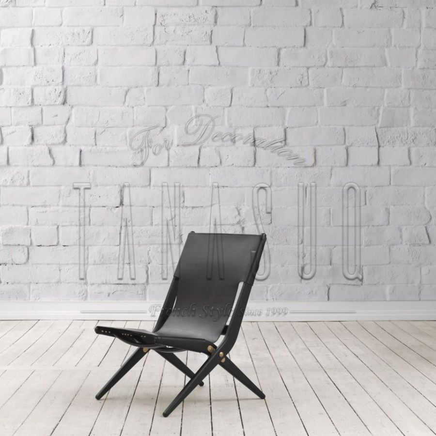 ورق حائط 3d طوب Tanasuq Outdoor Chairs Outdoor Decor Outdoor Furniture
