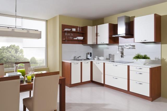 Nábytek pro bydlení, které dává smysl - Sconto Nábytek | KUCHYNĚ ...