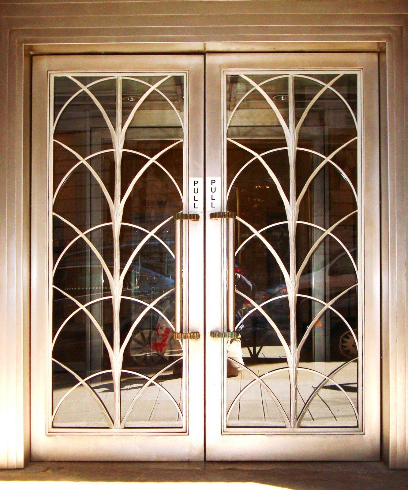 Pin by ahmad anan on doors pinterest doors art deco and gates