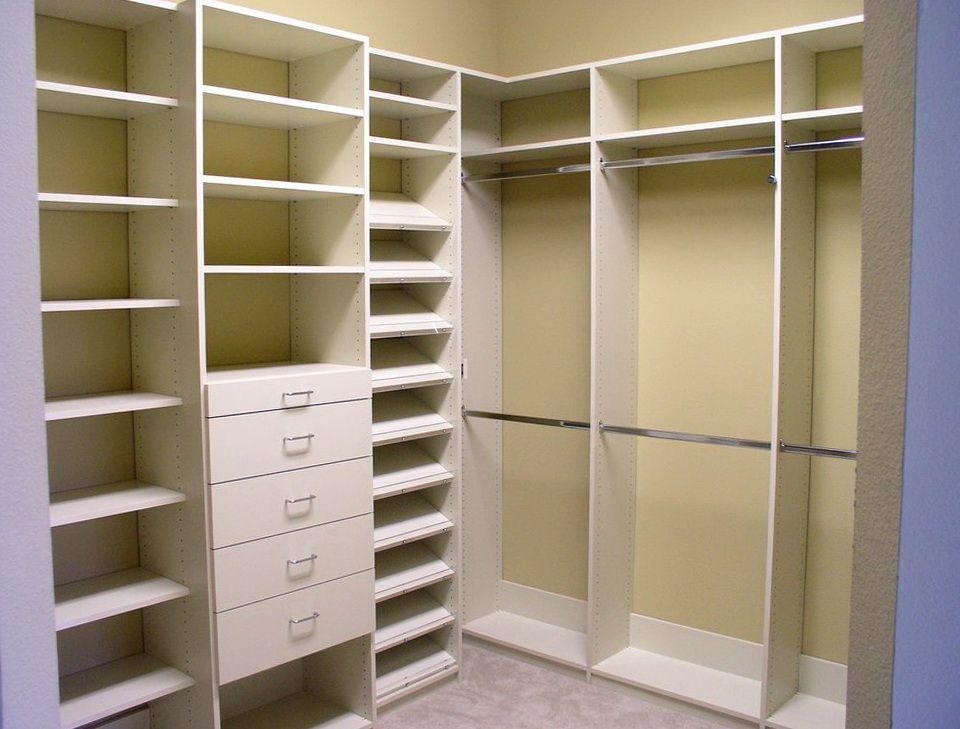 Corner Closet Shelves Home Depot Closet Shelving System Closet