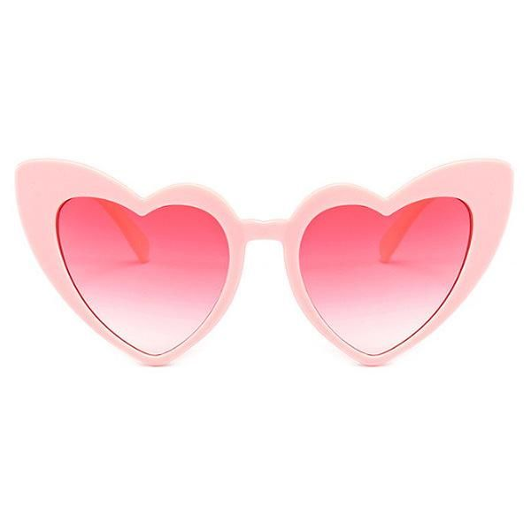 9552a585f9 Shop BB Heart Sunglasses at Boogzel Apparel. FREE shipping Worldwide. Sales  up to 10