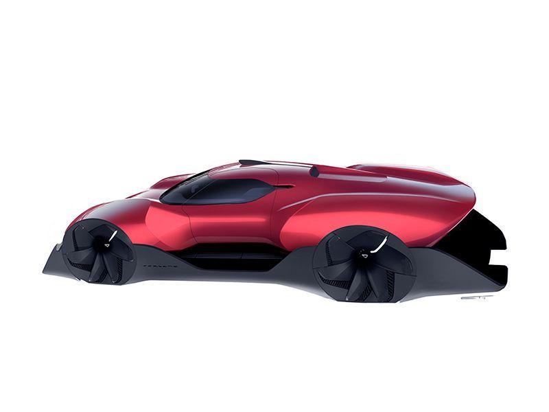 http://simkom.com/sketchsite/image.php?id=147473234486632 | Cars ...