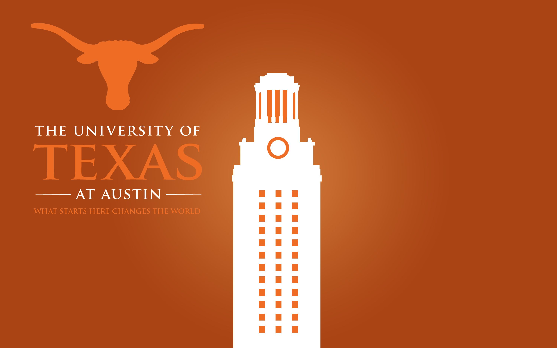 Ut Tower University Of Texas Texas Classroom Decorations