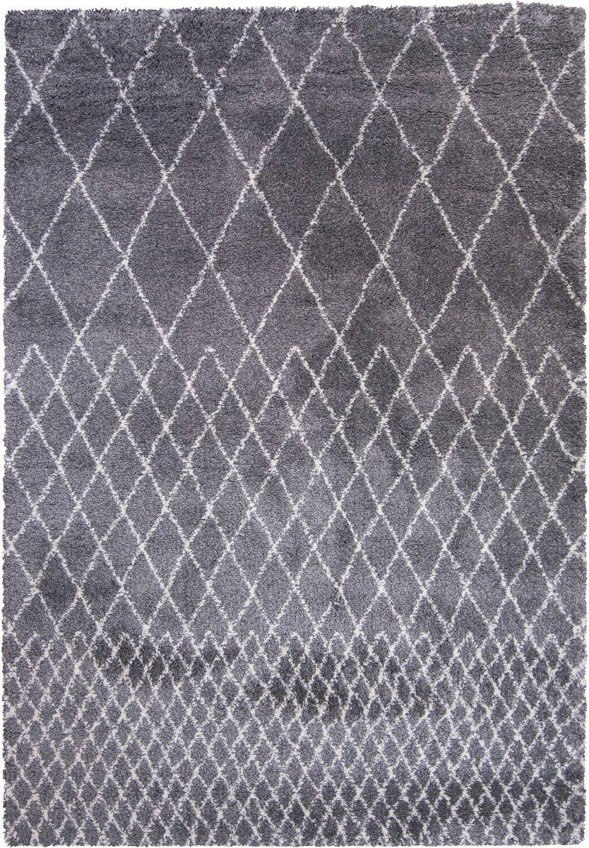 Lave Linge Couleur Gris tapis gris 230 x 160 cm agadir - winkler en 2020   tapis