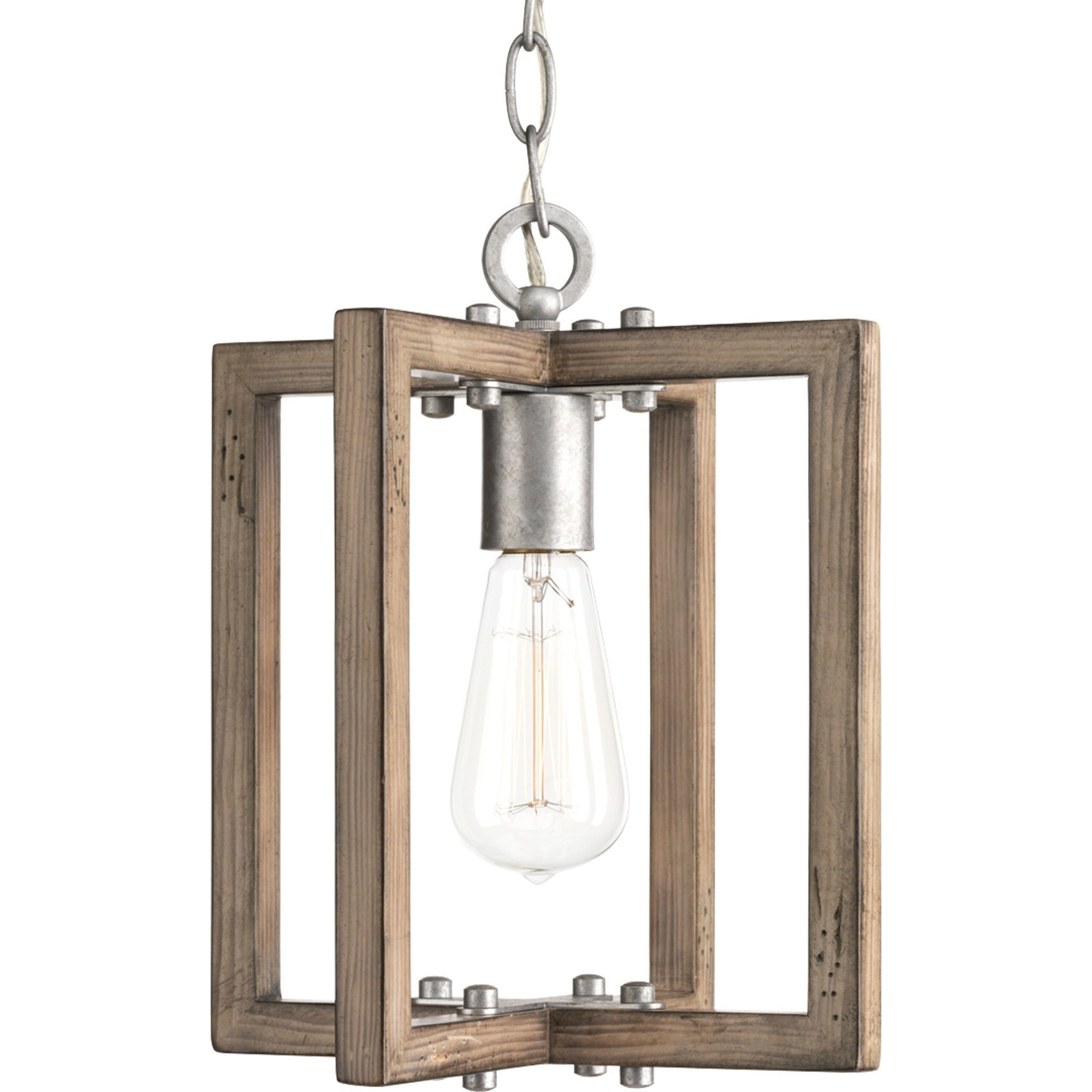 Turnbury light mini pendant products pinterest mini pendant