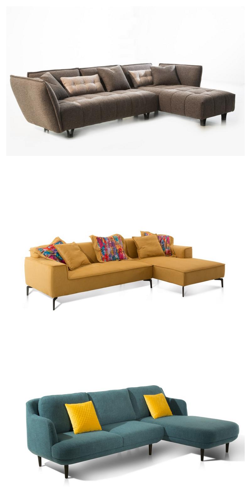 New Design Modern Sofa From Cocheen Sofaset Sofa Modernsofa Cocheendesign Livingroomsofa Furniture Newdesign Sectionalsofa Homefu Myagkaya Mebel Mebel