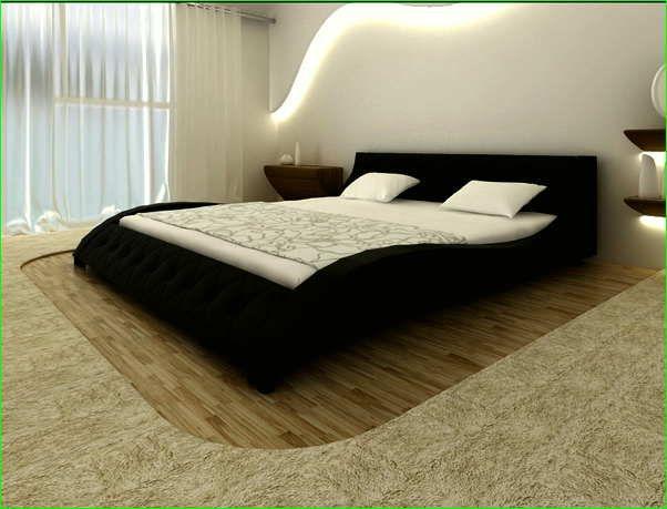 Frame Fresh Ikea Bed Frame Wood Bed Frame Ikea King Size Bed Frame