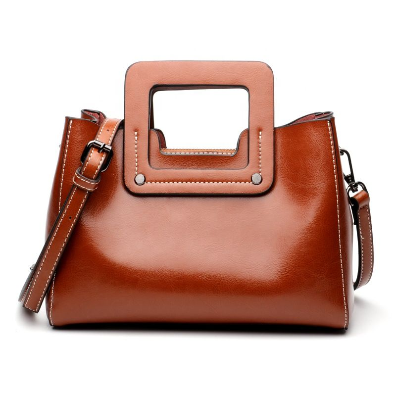 ad7a9ad59 alibaba china best designer tote fashion handbags wholesale FSB48, US $ 20  - 30 / Piece, Zipper, Polyester, Split Leather.Source from Guangzhou  Fashion ...