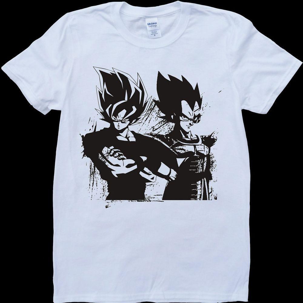 Black keys t shirt etsy - Duxtop Portable Ceramic Infrared Cooktop White T Shirtsgoku