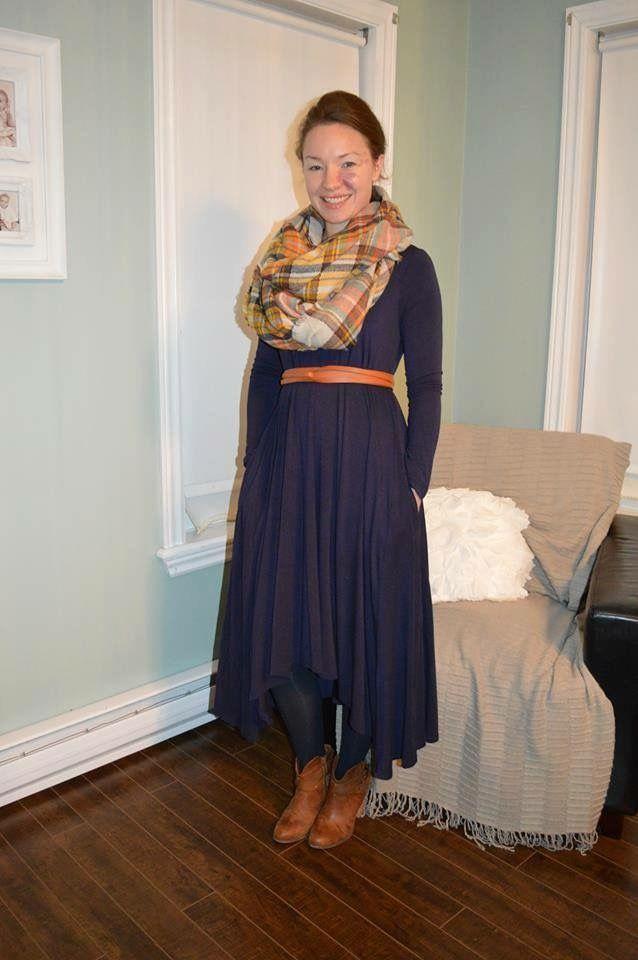 Want this gorgeous Agnes &a Dora Earhart dress   Dora