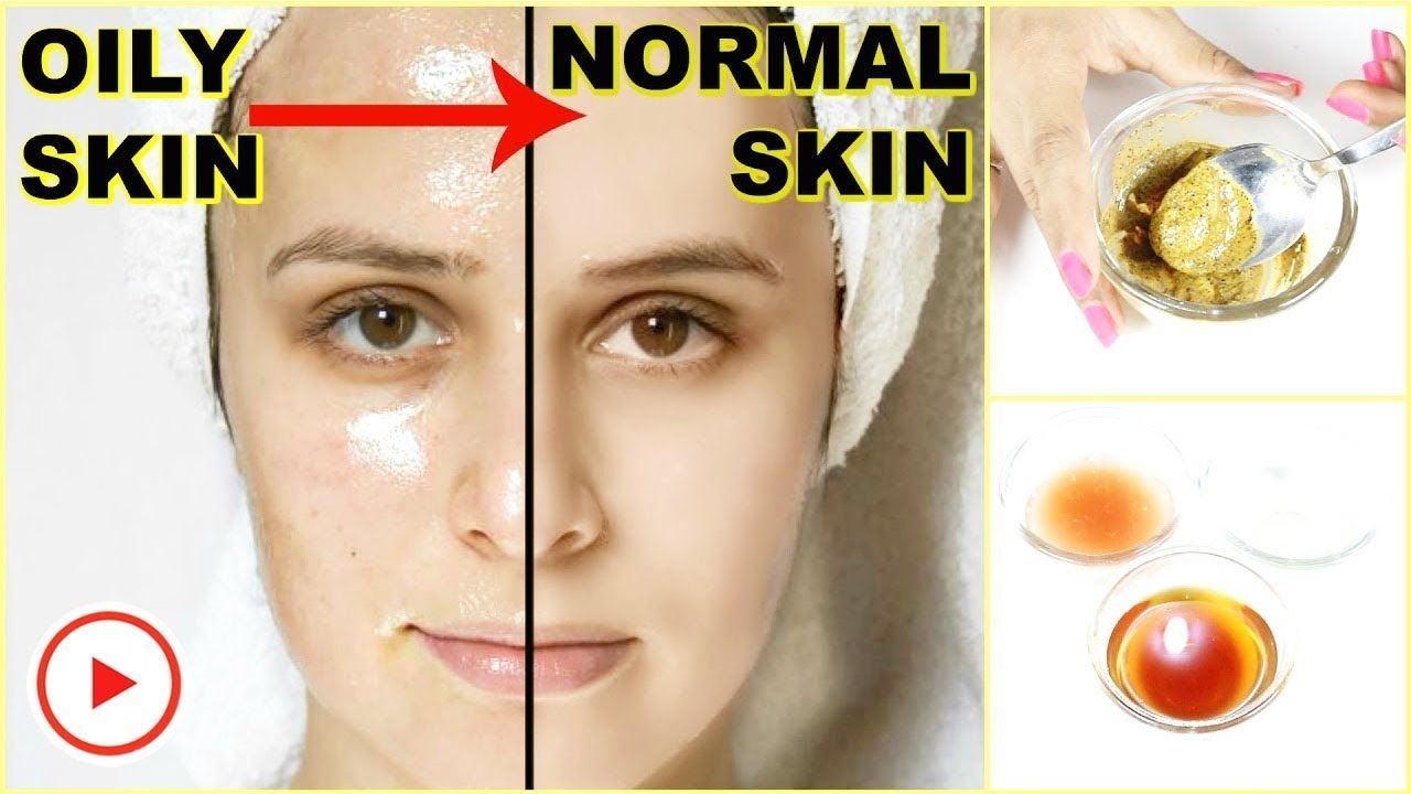 5525fc52c98cfd2ec089cc0775e04ba1 - How To Get Rid Of Oily Face Permanently Naturally