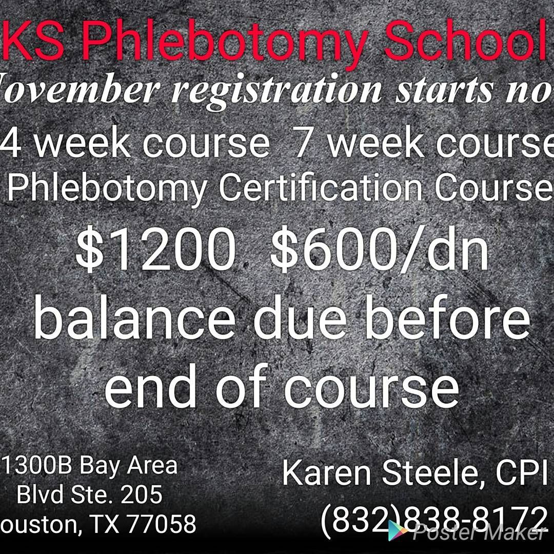 Call to register now phlebotomyclass phlebotomy phlebotomyclass phlebotomy recertification career venipuncture 1betcityfo Image collections