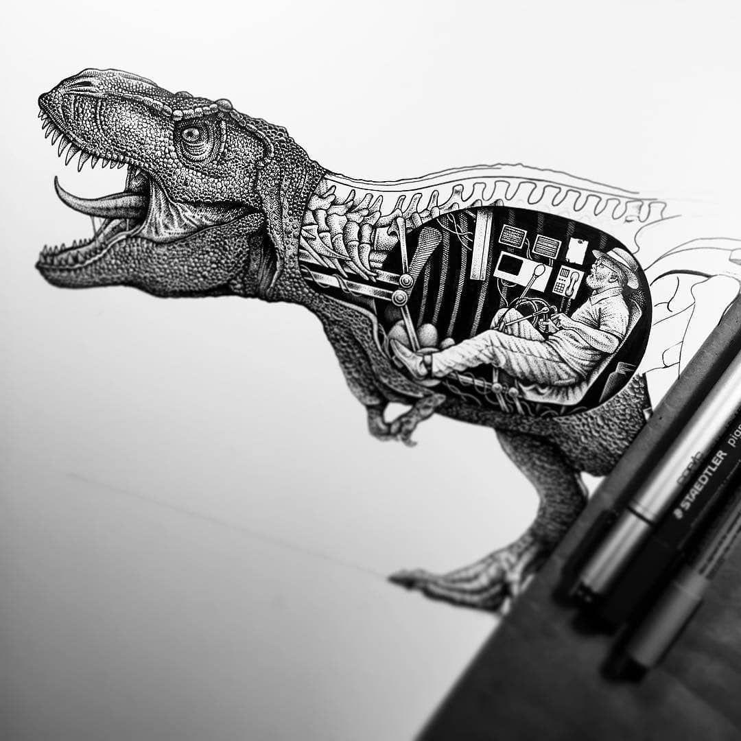 Pin by Madison Downer on ART ART ART Metamorphosis art