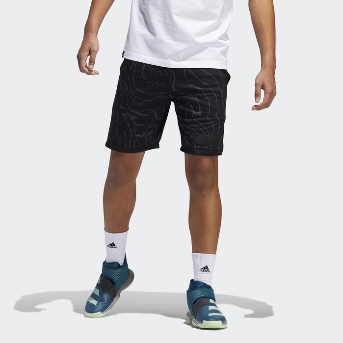 shorts adidas 3xl
