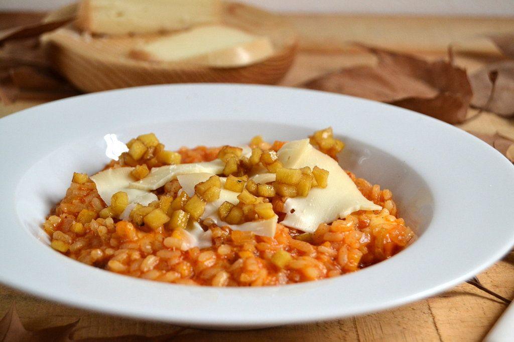 Sabores de Italia! 5 recetas de la cocina de este país | Cocina ...