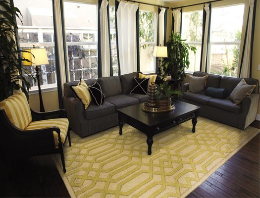 Best Rug Colors Mustard Yellow And Gray Color Trend Elegant Living Room Rugs In Living Room Big 400 x 300