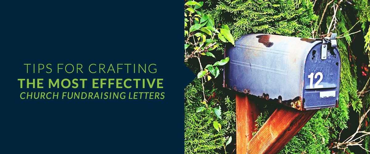 Quick, relevant tips for writing the most effective church
