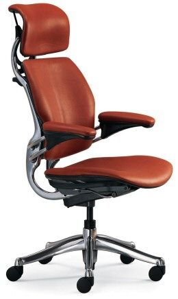 Miraculous Humanscale Freedom Chair Home Office Furniture Ergonomic Ibusinesslaw Wood Chair Design Ideas Ibusinesslaworg