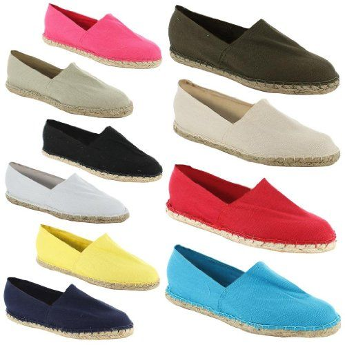 Pin by 楠 瓜 on shoes | Espadrilles