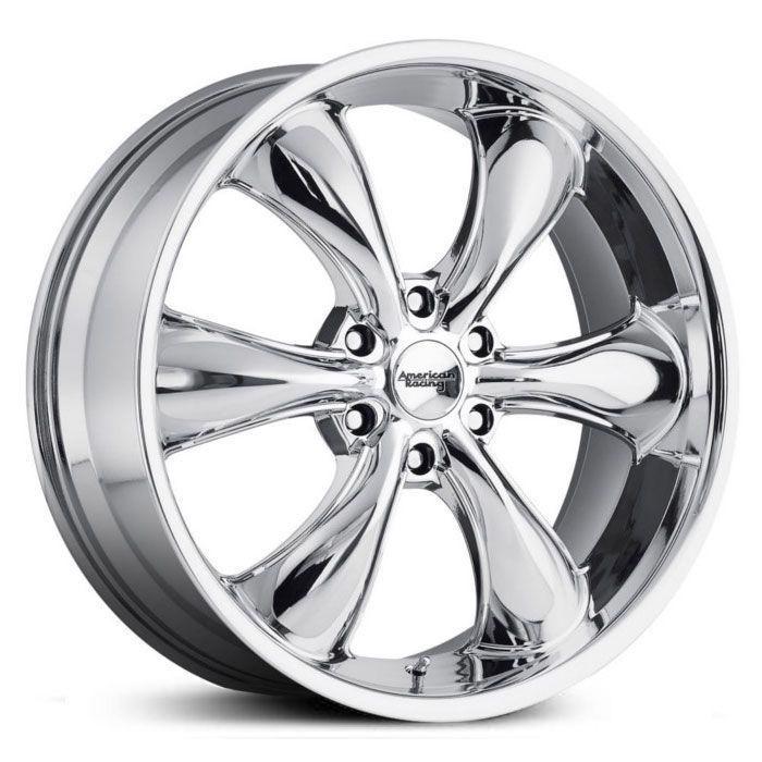 Www.hubcap-tire-wheel.com Home Order