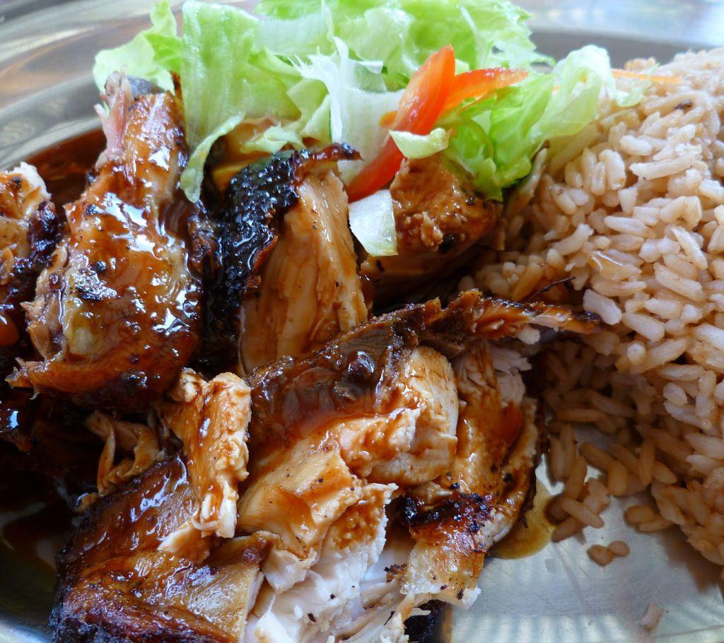 Food page 12 jamafo jamaican food food jamaican