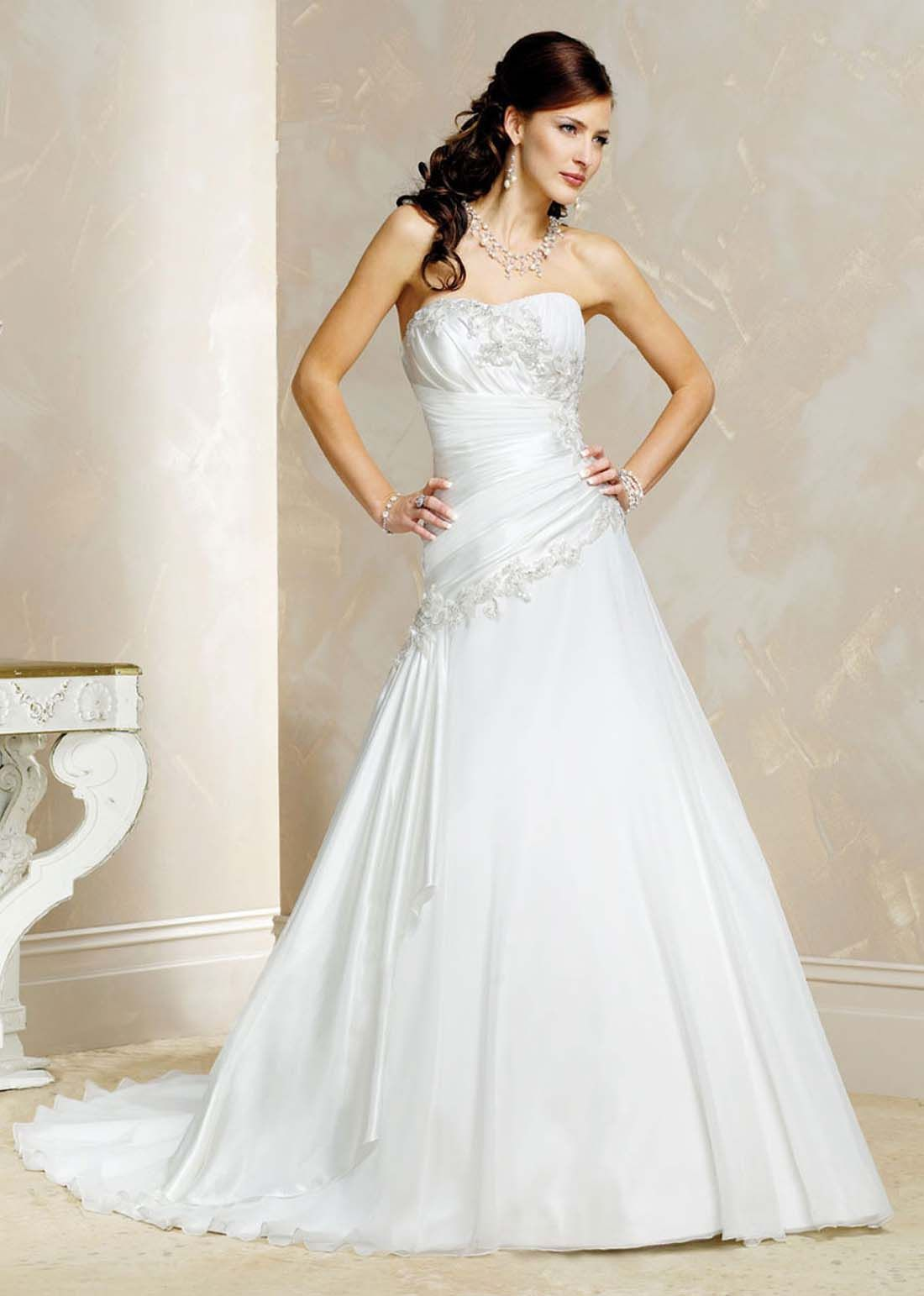 99 Wedding Dresses For Tall Brides Plus Size Guest Check More