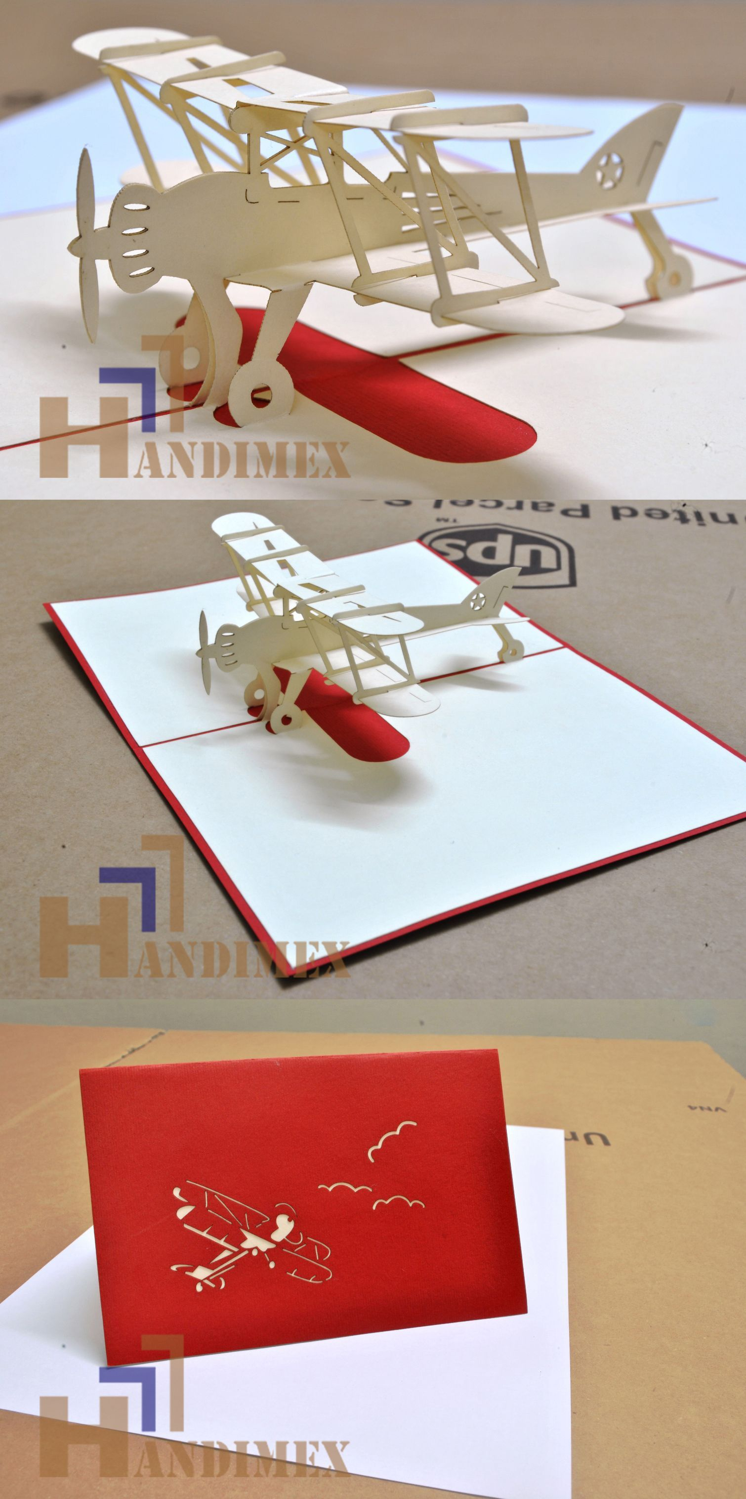 Model Fs012 Http Handimex Vietnam Com Pop Up Card Diy Pop Up Cards Pop Up Cards Pop Up Box Cards