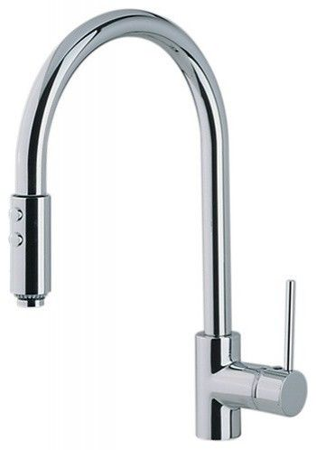 My Favorite New Faucet From Rohl  Kitchen Remodel  Pinterest Interesting Rohl Kitchen Faucet Decorating Inspiration