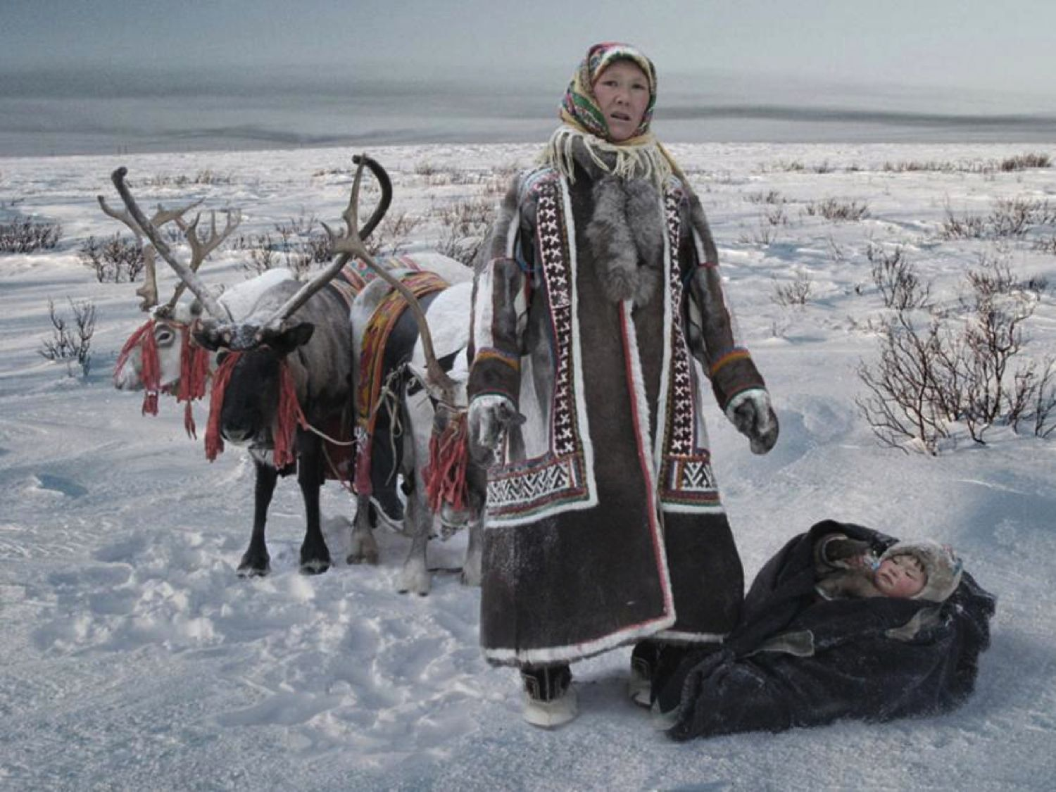 an overview of the peoples of alaska and their eskimo culture Alaska natives are indigenous peoples of alaska, united states and include: iñupiat, yupik, aleut, eyak, tlingit, haida, tsimshian, and a number of northern athabaskan cultures they are often defined by their language groups.
