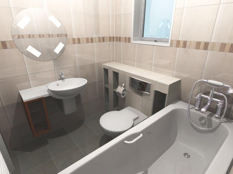 Charming Bathroom Design Ideas Dublin And Bathroom Design Ideas Dublin Bathroom Ideas Ireland Bathroom Lighting Design Bathroom Design Modern Bathroom Design