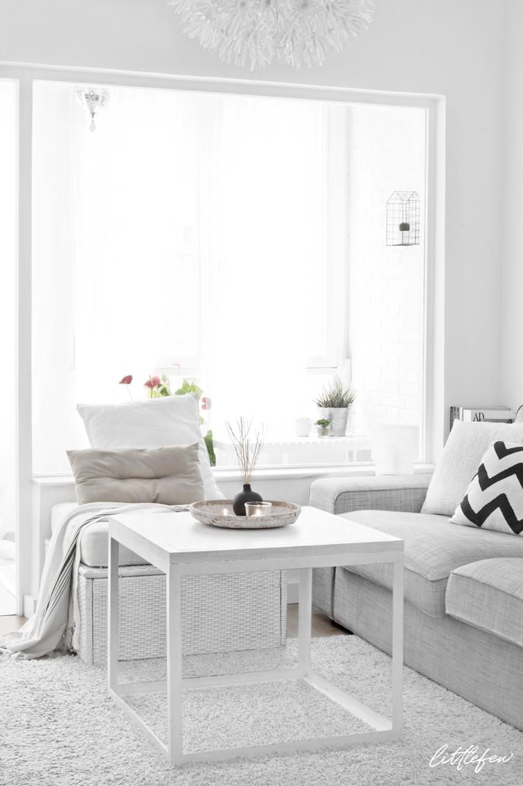 Wohndesign für 3 schlafzimmer design furniture for the future  wohnen  pinterest  wohnen und
