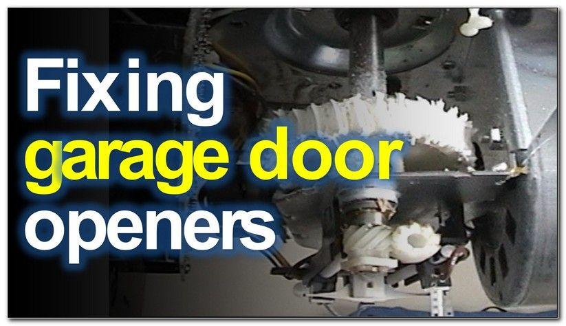 Garage Door Opener Drive Gear Stripped Check More At Http Profesionalfor Design Garage Door Garage Doors Liftmaster Garage Door Opener Liftmaster Garage Door