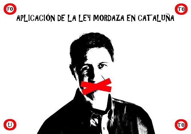 Don Limpio no se calla nada #Fotolitos