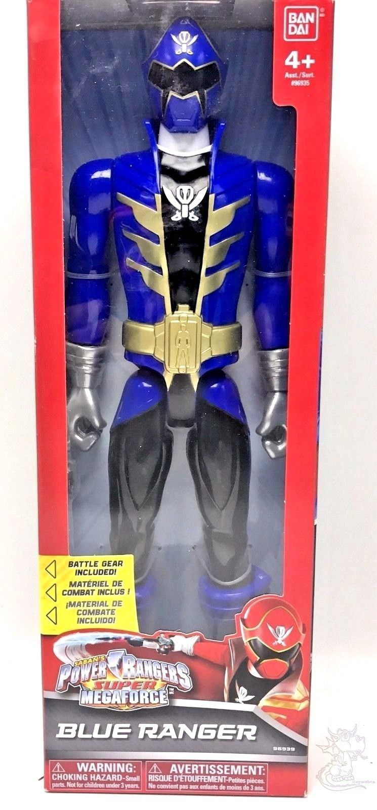 Check it out power rangers sup found at httpkeywebco